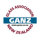 Glass Association New Zealand