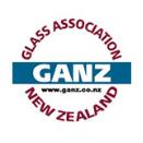 Glass Association New Zealand