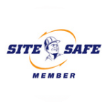 Site Safe Member