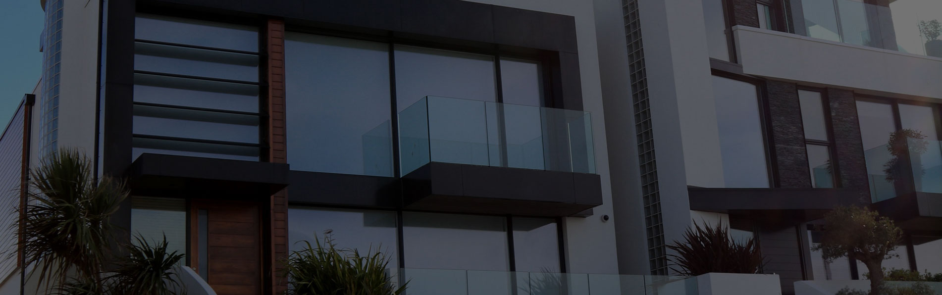 Double Glazing Auckland