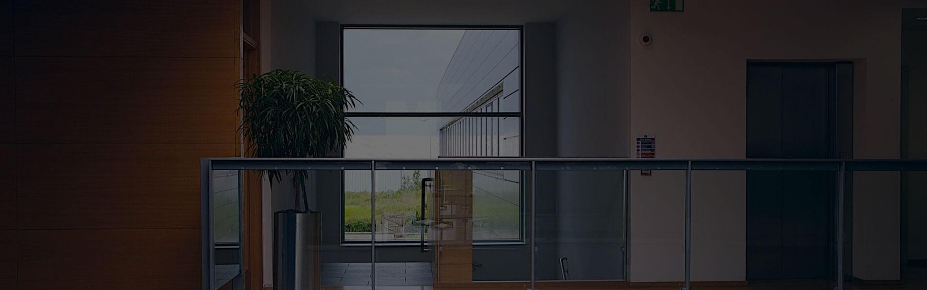 Glass Window Repairs Auckland