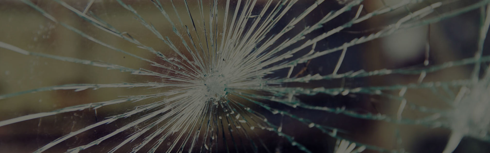 Safety Laminated Glass Auckland